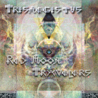 Buy Trismegistus Now